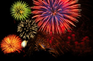 New Year's celebrations are so much more fun when you include family! Photo Credit: http://2.bp.blogspot.com/