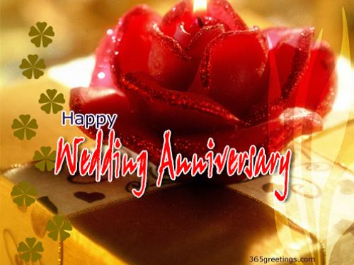 Wedding anniversary wishes and messages 365greetings wedding anniversary wishes m4hsunfo