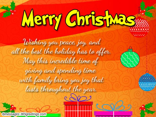 Christmas wishes for friends and christmas messages for friends christmas wishes for friends m4hsunfo