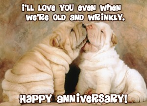 Humorous anniversary quotes for husband ~ Funny anniversary wishes funny happy anniversary messages