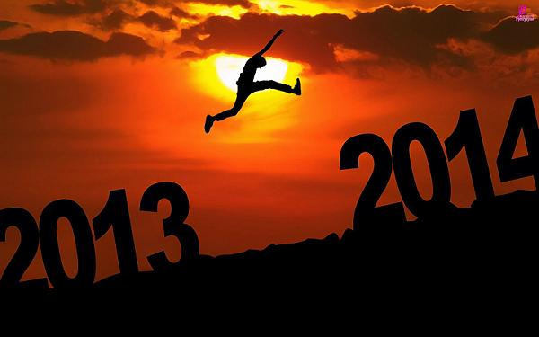 Happy-New-Year-Wishes-in-3D-Wallpaper-with-Greetings-Quotes