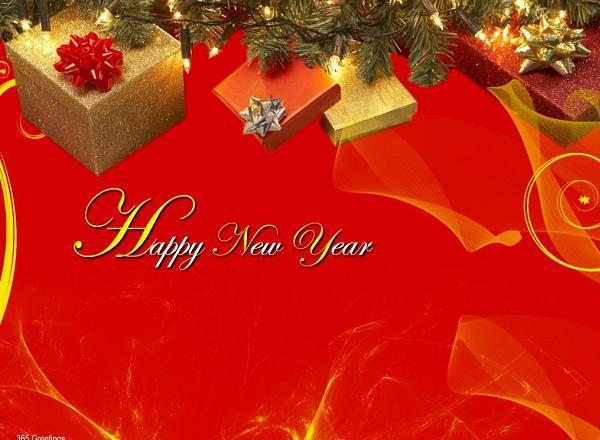 Inspirational new year wording 365greetings inspirational new year wording m4hsunfo