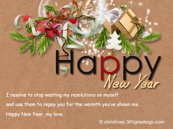 Business new year messages 365greetings new year cards for business 01 m4hsunfo