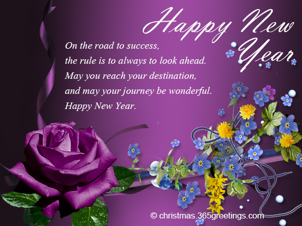 Business new year messages 365greetings new year cards for business 04 m4hsunfo