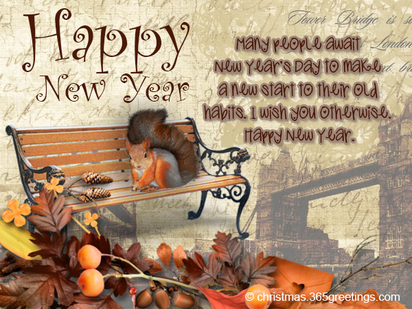 New-Year-cards-for-Business-05