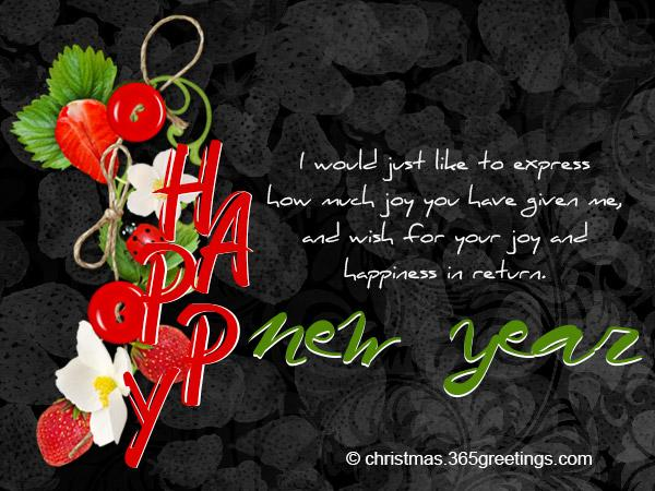 New-Year-cards-for-Friend-02