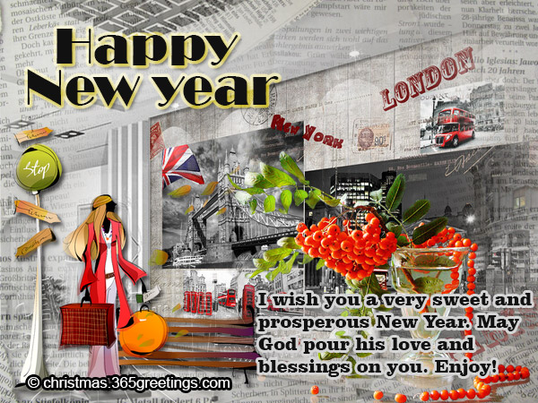 New-Year-cards-for-Parents-03
