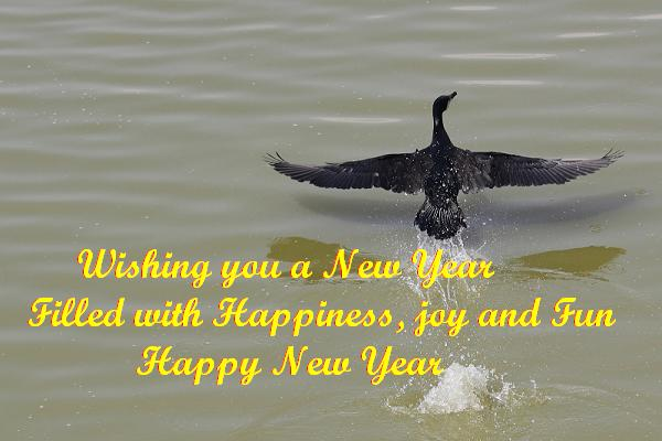 New-Year-wishes-Messages-for-boss - 365greetings.com