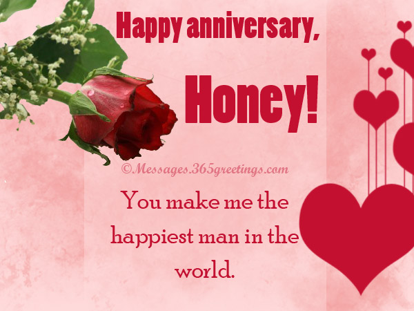 Anniversary messages for girlfriend greetings