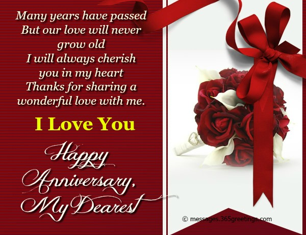 anniversary-wishes-for-wife