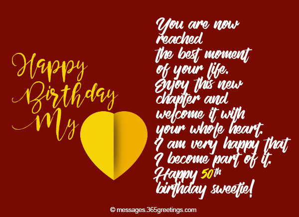 Birthday wishes for husband 365greetings it is you my dear husband only you so be blessed and take care always sweetie happy birthday m4hsunfo
