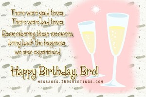 birthday-greetings-for-brother