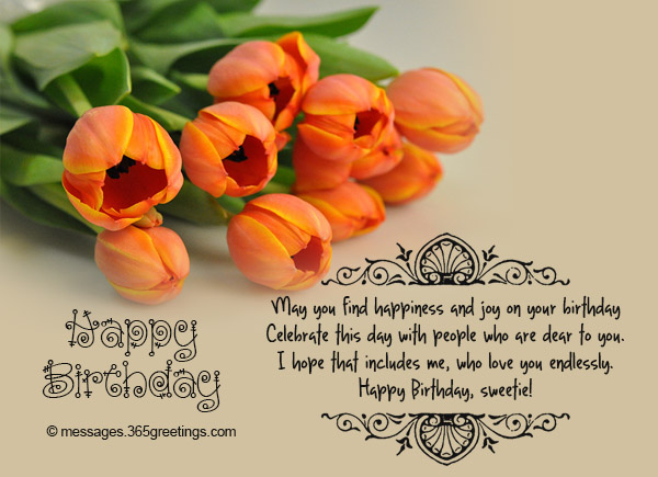 Birthday Wishes For Best Friend Girl Images ~ Birthday wishes for girlfriend greetings