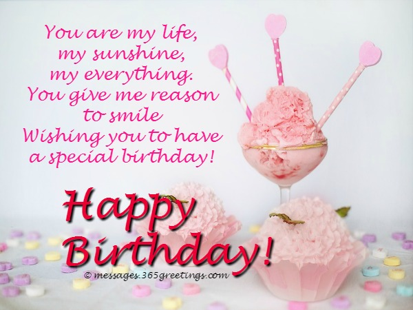 birthday essay for boyfriend Wishing happy birthday to my best friend is always a daunting task to me because special friends need special words here is a collection of some great happy birthday quotes for best friends.