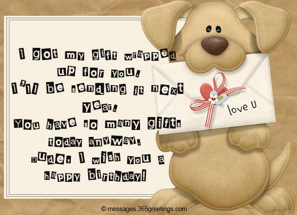 birthday wishes for kids 365greetingscom