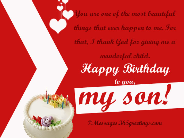 birthday-wishes-greeting-for-son