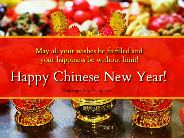 chinese-new-year-wishes-messages