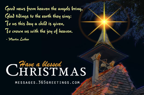 christian-christmas-greeting-cards