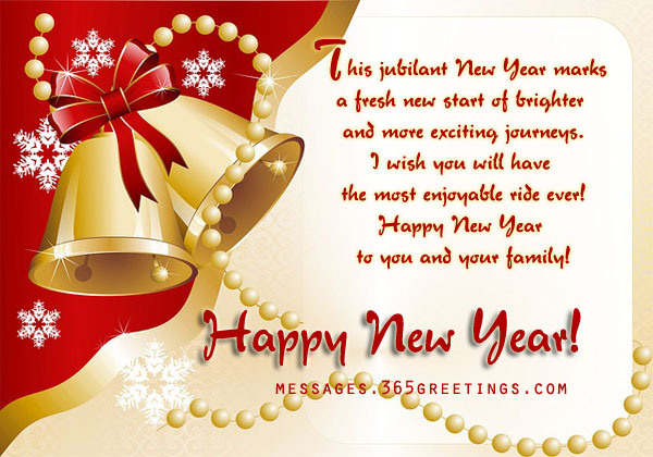 christian_happy_new_year_wishes-9