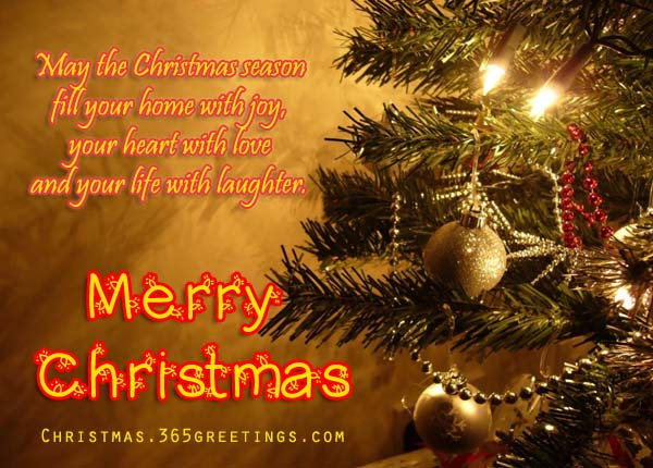 Christmas card messages wishes and wordings 365greetings these christmas card messages can also be used as christmas text message sent via your mobile phone feel free to share these christmas card messages to m4hsunfo Choice Image