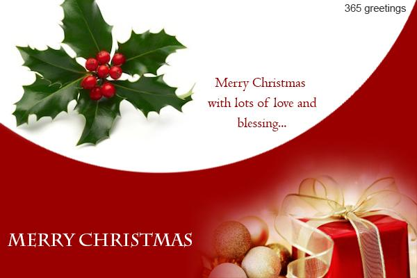 Christmas wishes for husband 365greetings not satisfied with the above messages then please see more christmas messages your husband i am sure that you will be delighted to read the below m4hsunfo