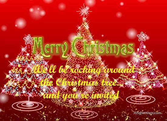 christmas-invitation-4a