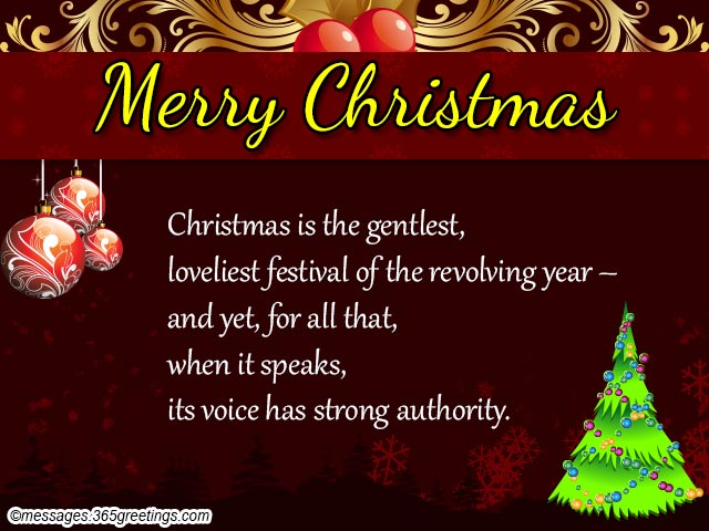 Christmas Messages For Friends.Christmas Wishes For Friends And Christmas Messages For