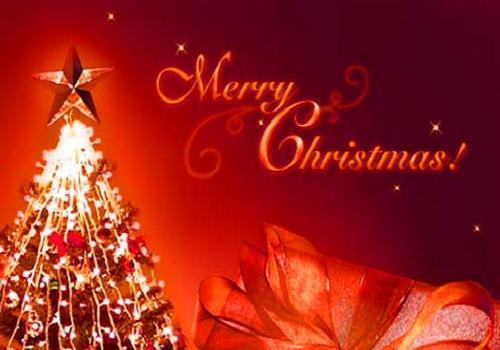christmas-wishes - 365greetings.com