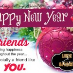 facebook-new-year-wishes