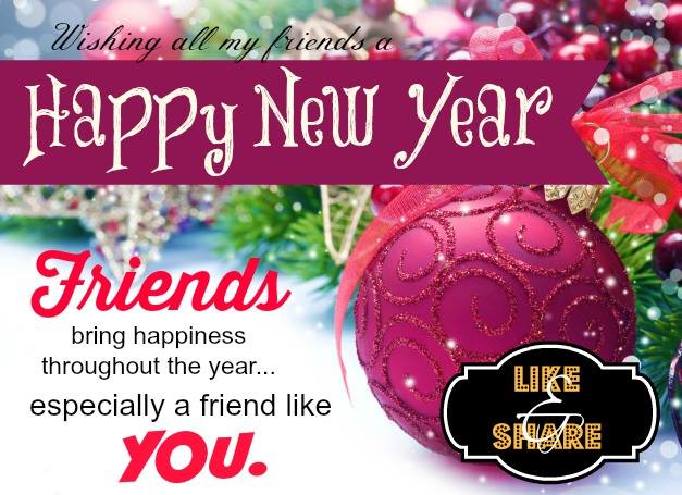 New year wishes messages and new year greetings 365greetings new year wishes m4hsunfo