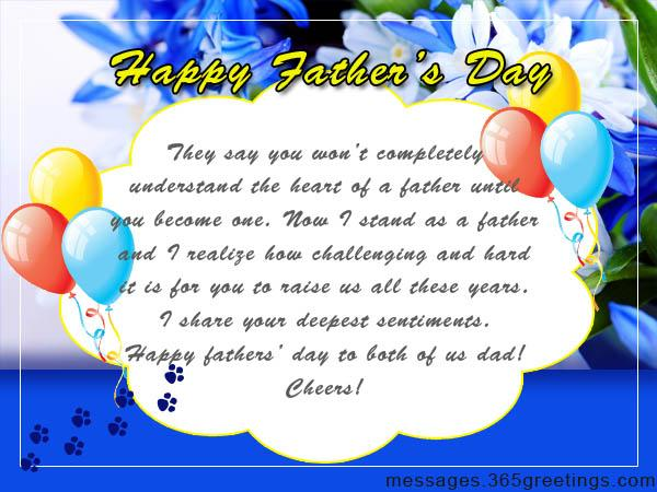 fathers-day-messages-for-cards