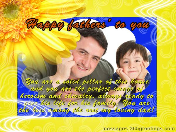 fathers-day-messages-from-son