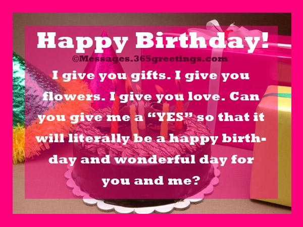 Funny Birthday Text Messages Greeting Cards