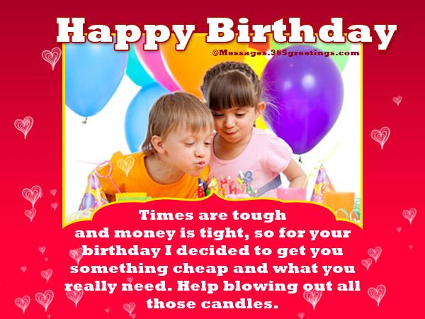 funny-birthday-wishes-cards