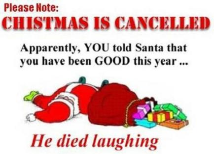 Funny christmas wishes and messages 365greetings funny christmas wishes and messages for friends m4hsunfo