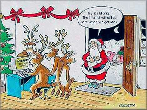 funny-christmas-wishes