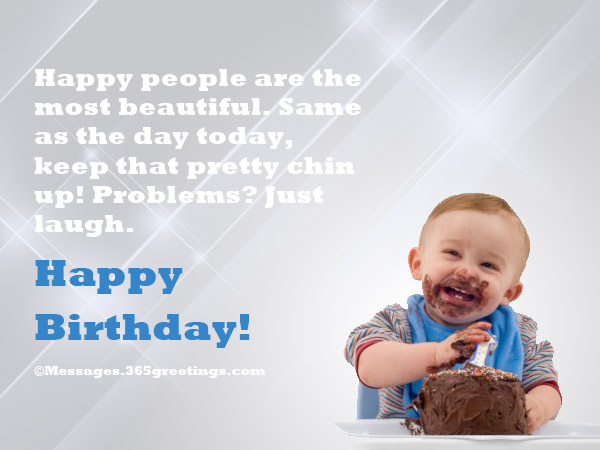 Funny birthday messages wishes and greetings 365greetings funny birthday greetings messages funny birthday wishes quotes m4hsunfo