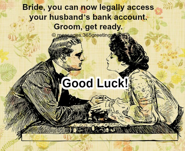 funny-wedding-cards