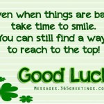 good-luck-picture-messages
