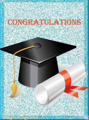 Graduation messages 365greetings youve m4hsunfo Images