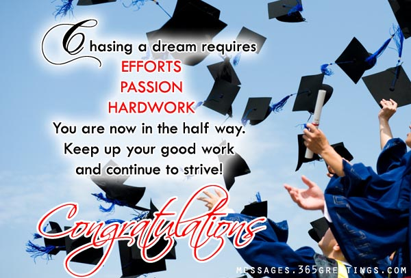 Graduation messages 365greetings graduation greetings message funny graduation messages m4hsunfo