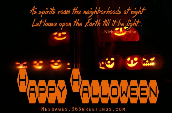 halloween-quotes-image