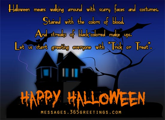 halloween-wishes-picture