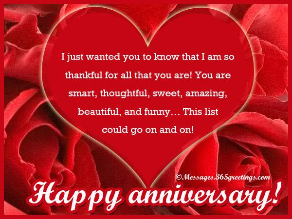 happy-anniversary-messages-for-girlfriend