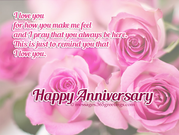 Religious Wedding Anniversary Quotes