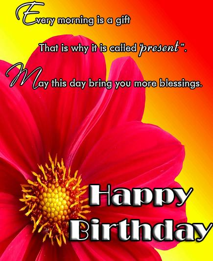 funny short birthday poems for friends