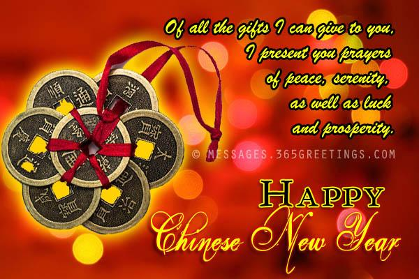 Happy chinese new year greetings messages and wishes 365greetings happy chinese new year m4hsunfo