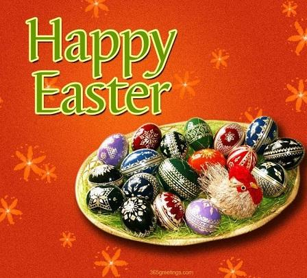 happy-easter-wishes-image