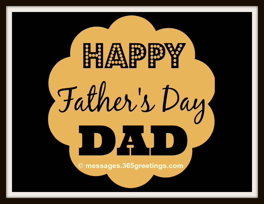 Happy fathers day greetings 365greetings happy fathers day greetings m4hsunfo