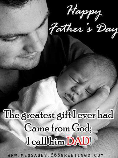 Happy Fathers Day Image 365greetingscom